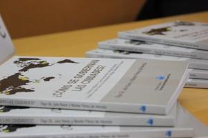 160215 Foto Libro Smart Cities Tarragona TRES
